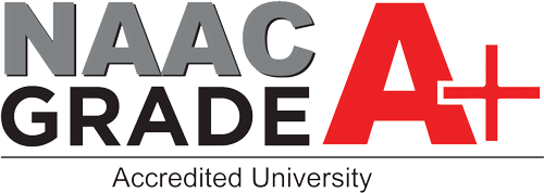 Chandigarh University Distance Education - NAAC A+ Grade