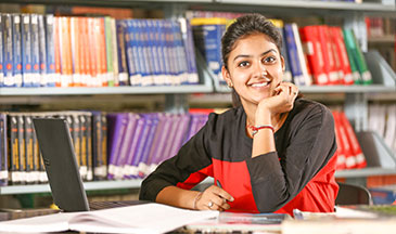 Chandigarh University (CU) MCA Distance Education
