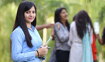 Chandigarh University MA Psychology Distance Education